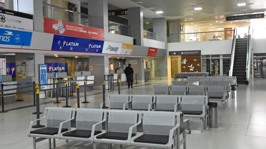 ag-nqn-Como-esta-el-aeropuerto-salto-5