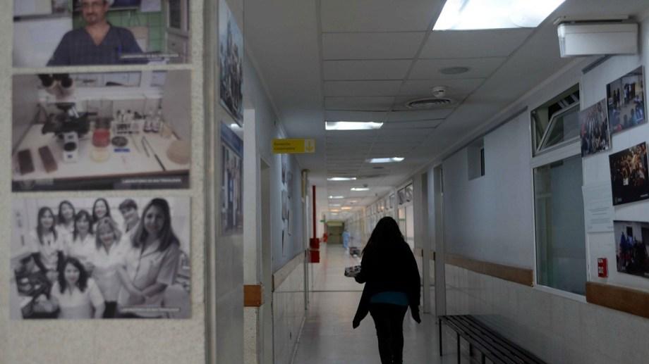 Desde Acufa plantean que el faltante de medicación es recurrente. Foto: archivo