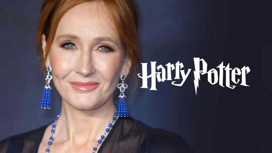 J.K. Rowling recibió críticas por su última novela policial.