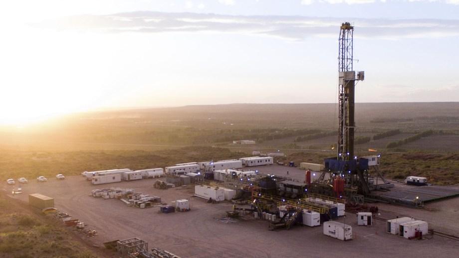 La negociación petrolera ya acumula meses sin llegar a ningún puerto. (Foto: gentileza)