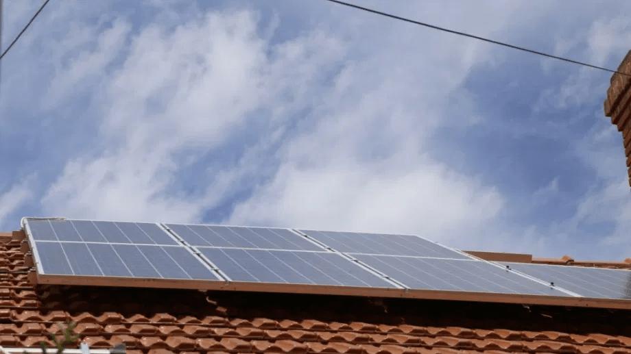 En Río Negro hay 26 usuarios generadores de los cuales la mayoría están en Cipolletti y Bariloche. (foto: gentileza)