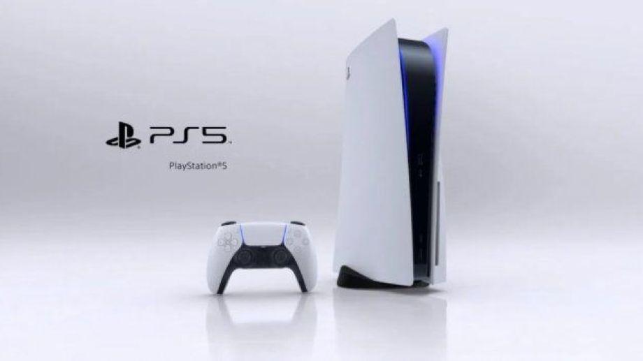Desde Sony no se ha comunicado todavía cuando se abrirá una nueva venta. Foto:  Sony Argentina