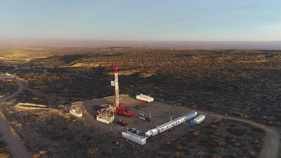 Aconcagua Energía, Oilstone y Petróleos Sudamericanos dialogaron con Energía On sobre sus estrategias para sobrevivir a la pandemia con un negocio rentable. (Foto: gentileza)