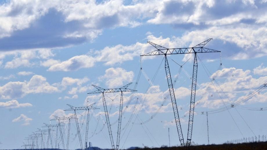 Desde el Instituto Mosconi advirtieron que de no tomarse medidas, los subsidios a la energía llegarán este año a los 10.000 millones de dólares.