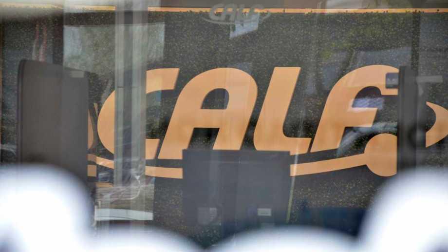 La cooperativa CALF defendió el nuevo mecanismo de facturación que motivó el aumento que recibieron los hoteleros. (Yamil Regules)