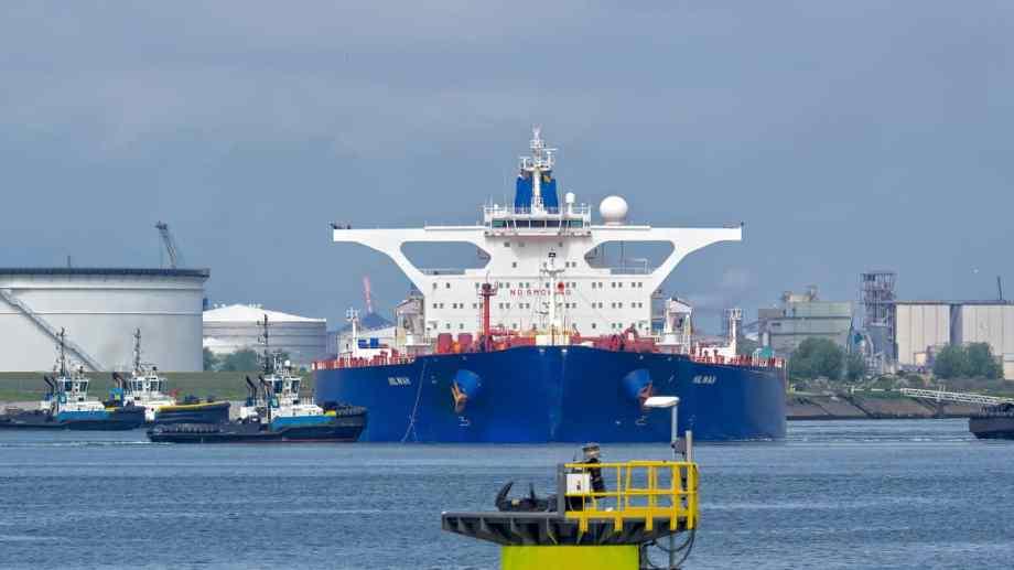 Estiman que la demanda de petróleo volverá a valores prepandemia dentro de 18 a 24 meses. (Foto: gentileza)