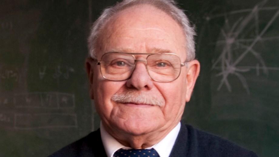 Javier Lindenboim, Director del Centro de Estudios sobre Población, Empleo y Desarrollo (Ceped), de la Facultad de Ciencias Económicas de la UBA.