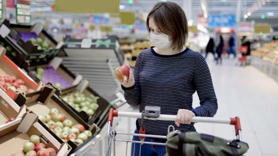 El aumento de la CBA de  creció por encima del índice de inflación en octubre.