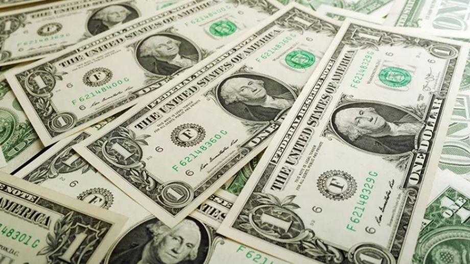 Hasta ahora, la divisa norteamericana marginal no encuentra su techo.