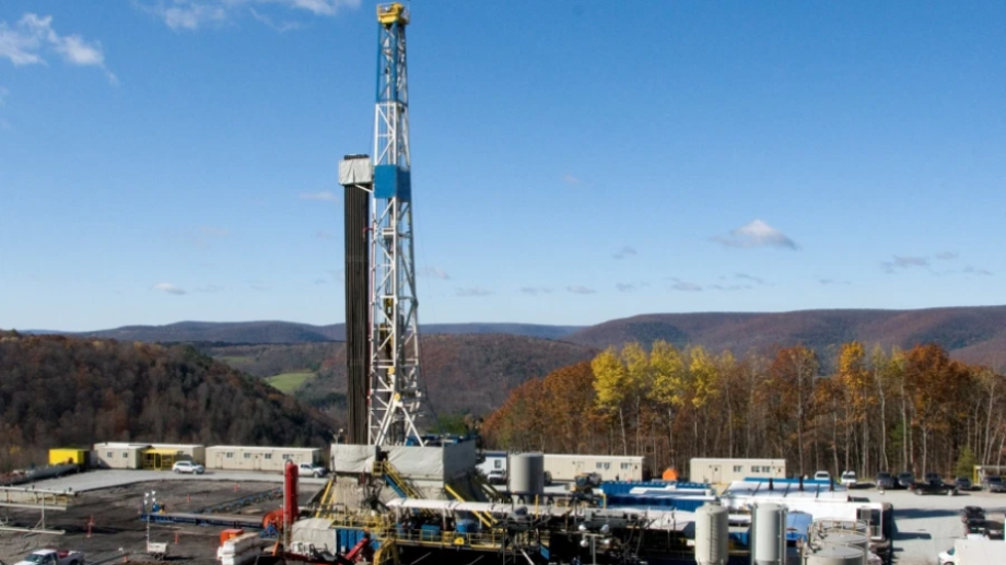 La petrolera norteamerciana analiza recortar el CapEx para el 2021 en 7.000 millones de dólares. Este año lo recortó en 10.000 millones de dólares. (Foto: gentileza)