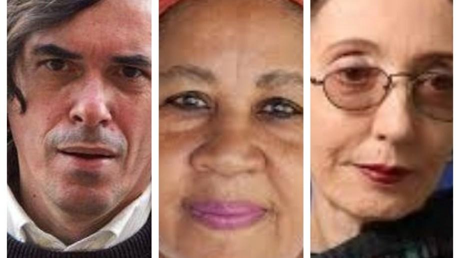 Mircea Cartarescu,  Jamaica Kincaid y Joyce Carol Oates, candidatos al Noble de Literatura 2020.