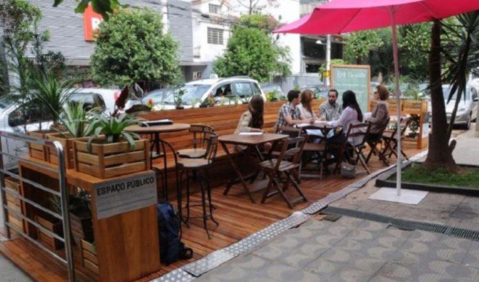 terrazas-gastronomicas-san-martin-de-los-andes