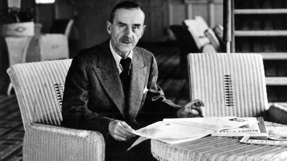 Mann es recordado por el profundo análisis crítico que desarrolló en torno al alma europea y alemana en la primera mitad del siglo XX.