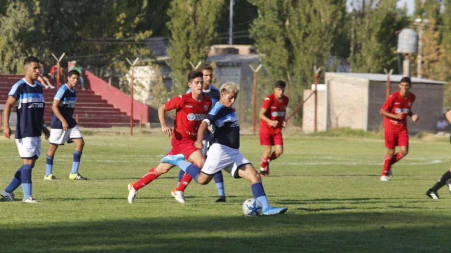 Independiente y La Amistad fueron los primeros en confirmar su participación.