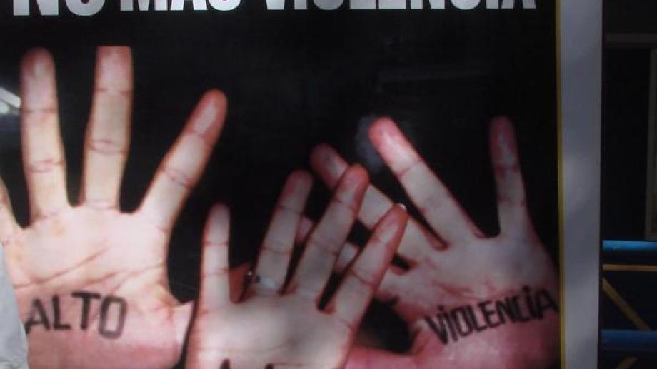 Un grupo de sindicatos y organizaciones sociales pidió más apoyo a la red de voluntariado. Foto: archivo