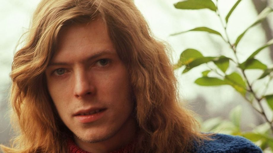 """El disco de David  Bowie a 50 años de su lanzamiento volverá a disquerías con nuevo título: """"Metrobolist""""."""