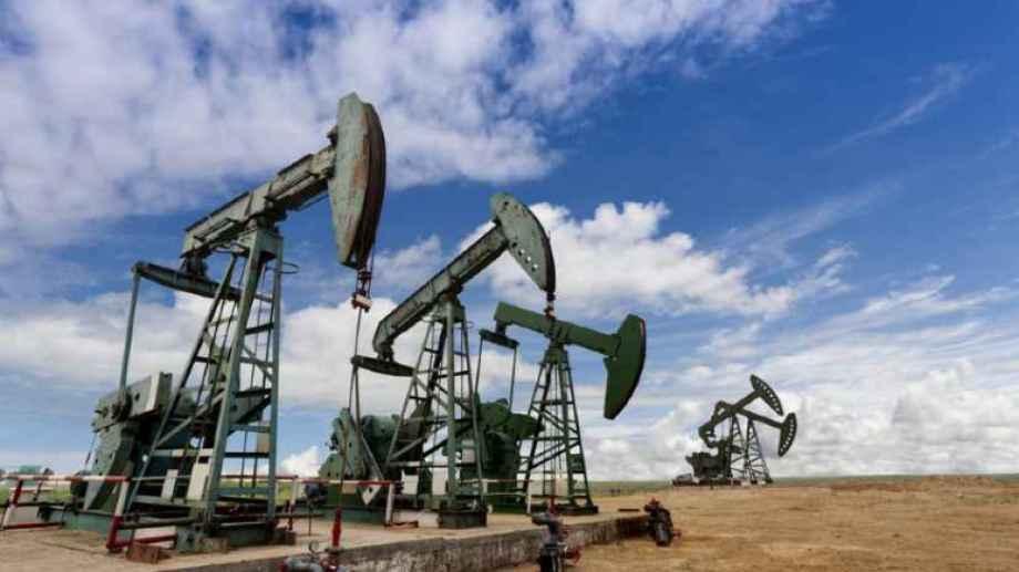 Dos empresas del Estado de China quieren comprar el 32,7% de participación de Exxon en el área West Qurna. (Foto: gentileza)