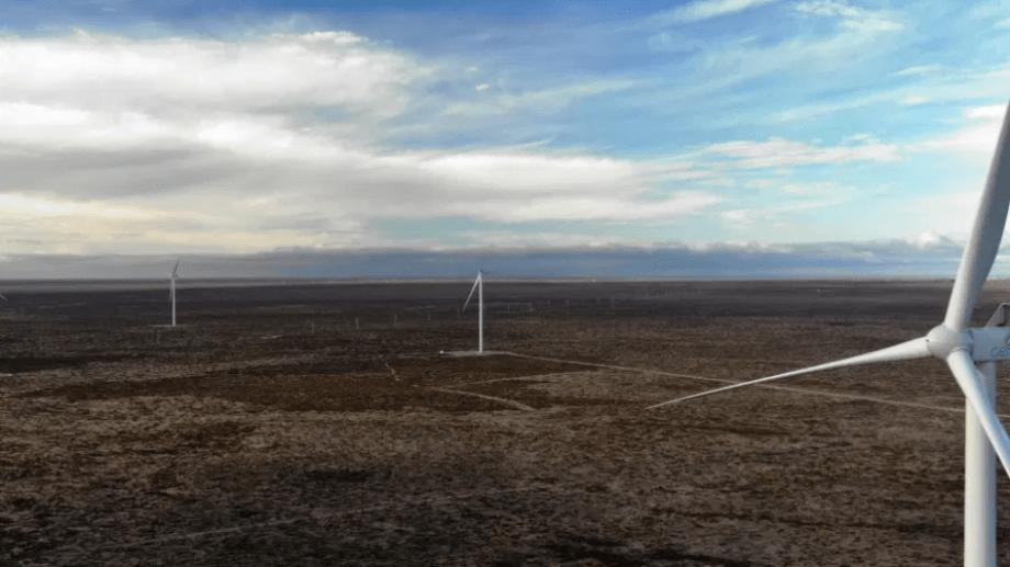 Neuquén y Río Negro participan de los encuentros que coordina la Cámara Argentina de Energías Renovables (CADER). (Foto: gentileza)