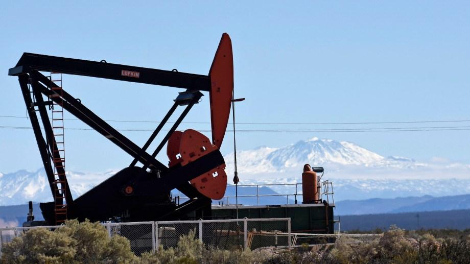 La iniciativa impulsada por las provincias y algunas empresas apunta a reemplazar al barril criollo que rigió hasta el pasado 30 de agosto.