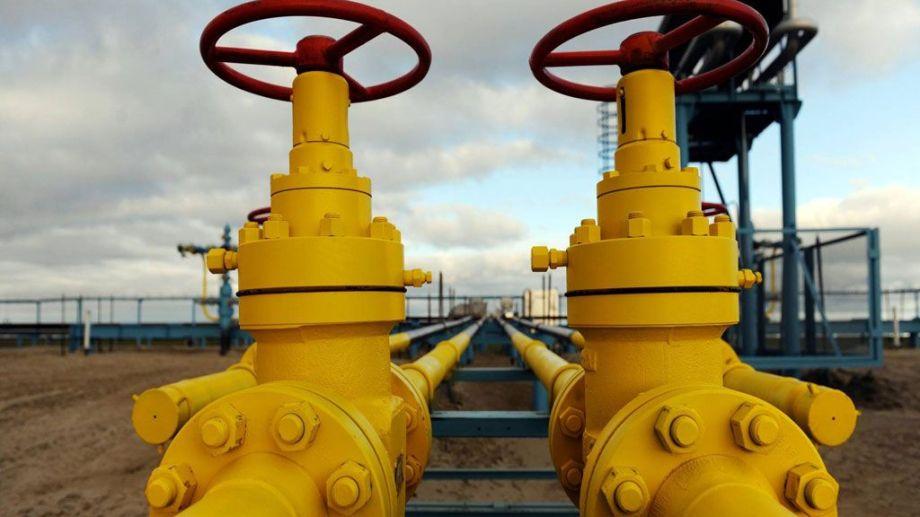 La ex Enarsa debe pagar 30.500 millones de pesos solo por el gas de este mes.