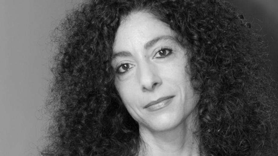 """La autora de """"Los suicidas del fin del mundo"""" recopiló y seleccionó las """"pequeñas crónicas"""" que componen este nuevo libro."""