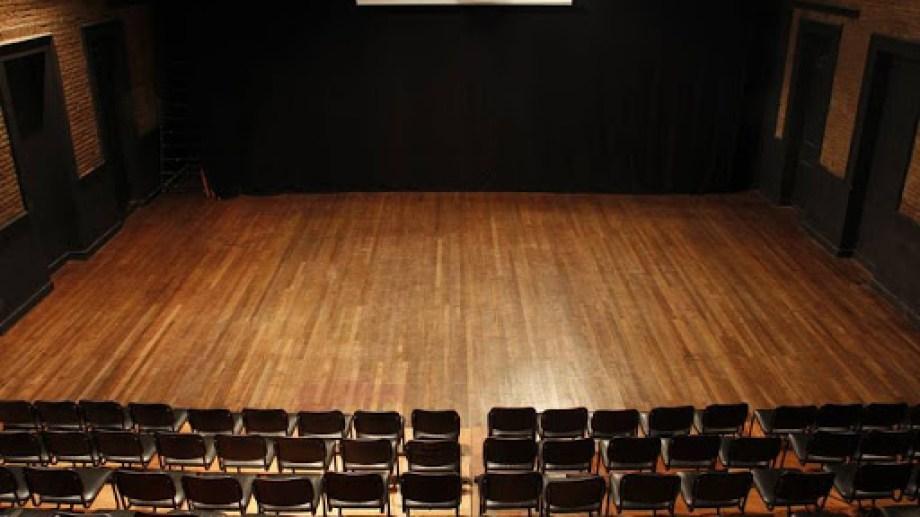 Los teatristas de la provincia reclaman políticas culturales urgentes para el sector.