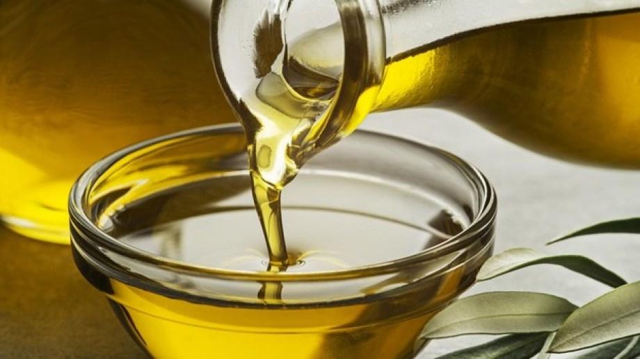 Prohibieron un aceite de oliva.
