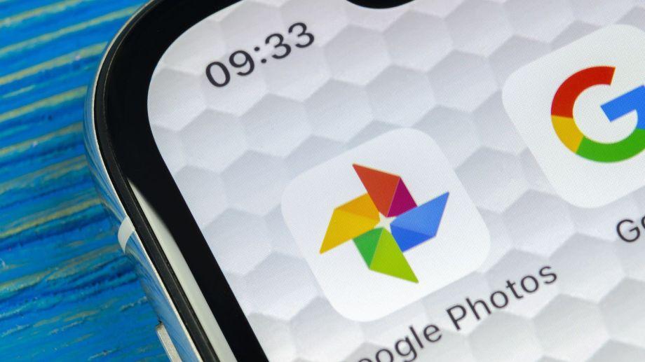 """Aún no se confirmó si dentro de los 15 GB se contabilizará lo que ya estaba cargado antes del anuncio, o si será una """"gratitud"""" que dará el servicio a sus usuarios."""