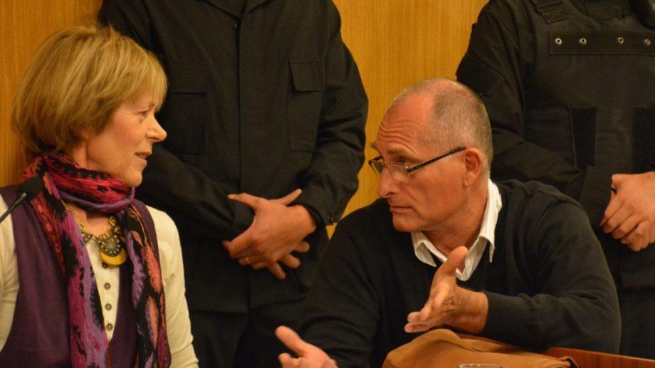 La abogada Patricia Espeche presentó el caso ante la Corte Suprema de Justicia de la Nación pero fue desestimado. (foto: archivo)