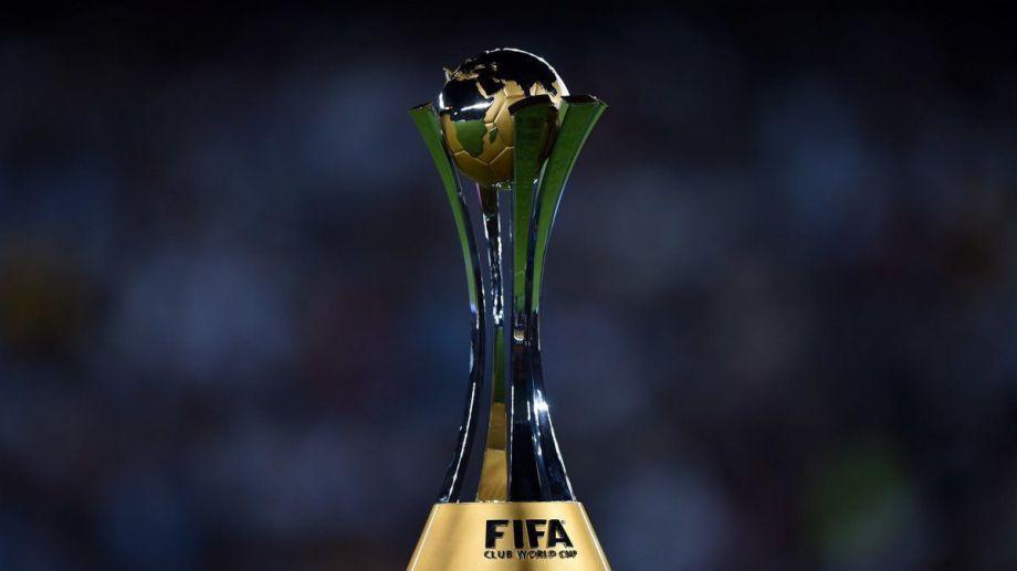Qatar seguirá como sede del Mundial de Clubes.