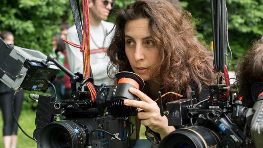 El filme protagonizada por Érica Rivas y Daniel Hendler se estrenó comercialmente hace justo un año.