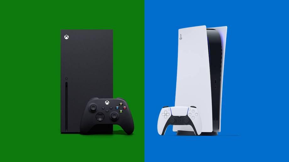 Si Xbox quiere imponerse en Argentina, será fundamental que aproveche los días hasta la aparición en el mercado de la esperada PlayStation. (Foto gentileza)