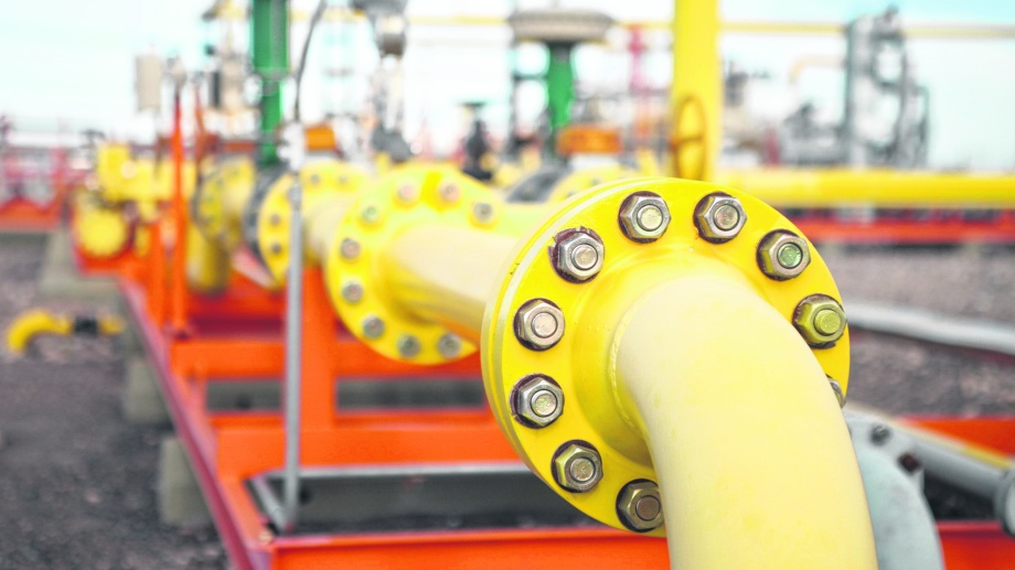 El lanzamiento del Plan Gas Ar se dio varios meses después de lo esperado y por eso en su primer mes la producción siguió cayendo.