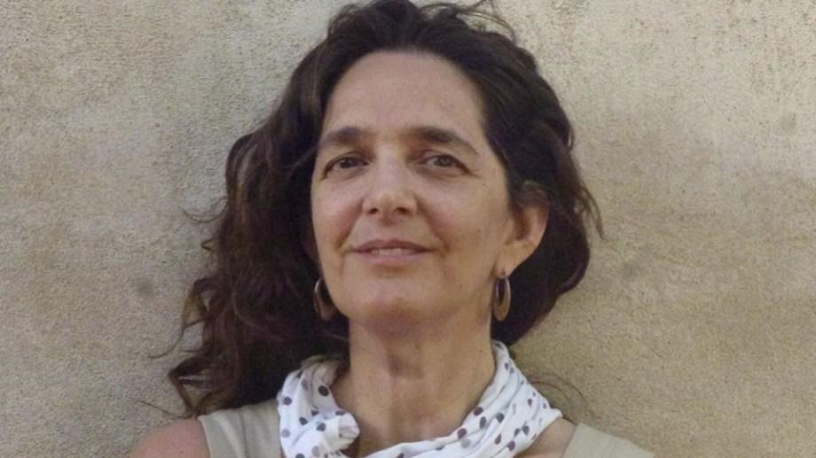Isabella Cosse cree que la muerte de Quino modifica la relación del público con su personaje icónico.