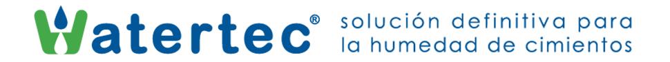 Logo Watertec