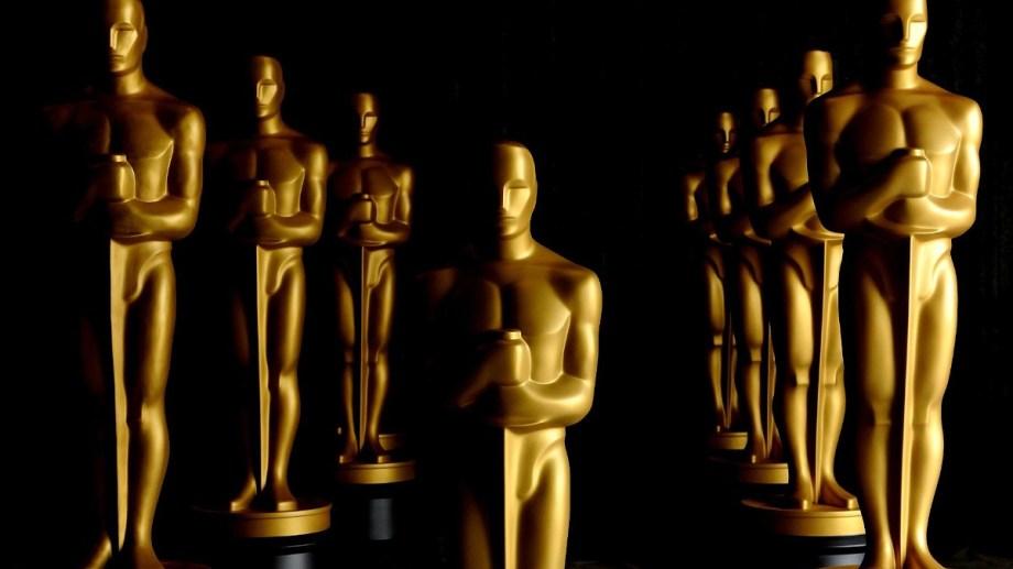 Los Premios Oscar 2020 se entregarán el 25 de abril de 2021.