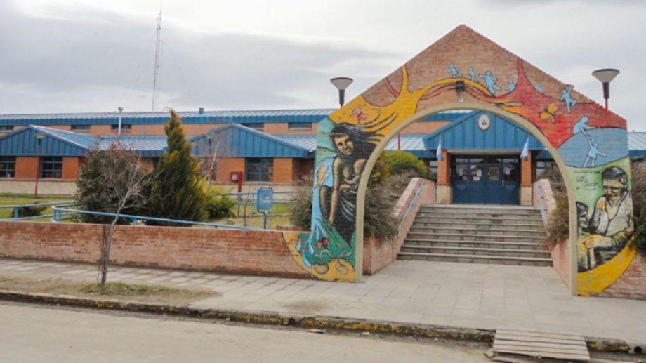 Junín de los Andes es una de las localidades que ya anunciaron restricciones por la segunda ola. (Foto: gentileza)
