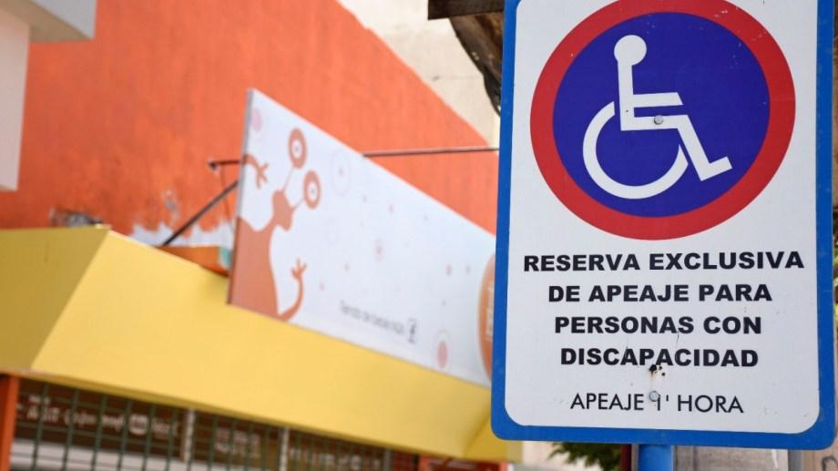 El comité creado tendrá por objetivo analizar el impacto de la pandemia de coronavirus en la población con discapacidad.