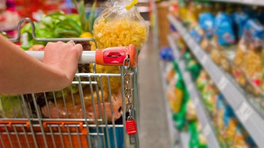 El aumento de la Canasta Básica Alimentaria se profundizó en los últimos meses.