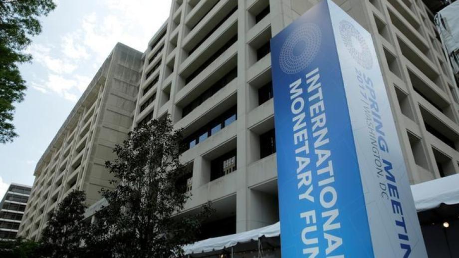 El organismo de crédito envió varias misiones a Argentina para evaluar la política económica.