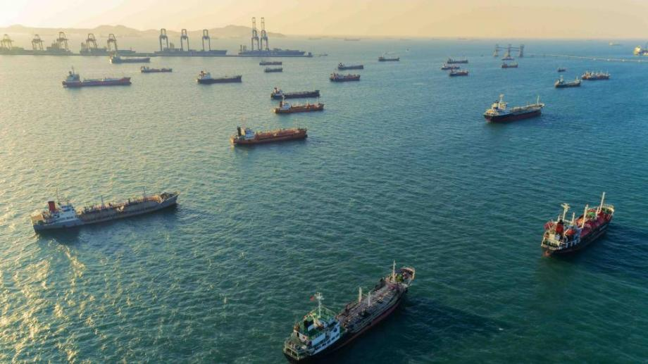 El grupo acordó incrementar la producción medio millón de barriles de petróleo a partir de enero. (Foto: gentileza)