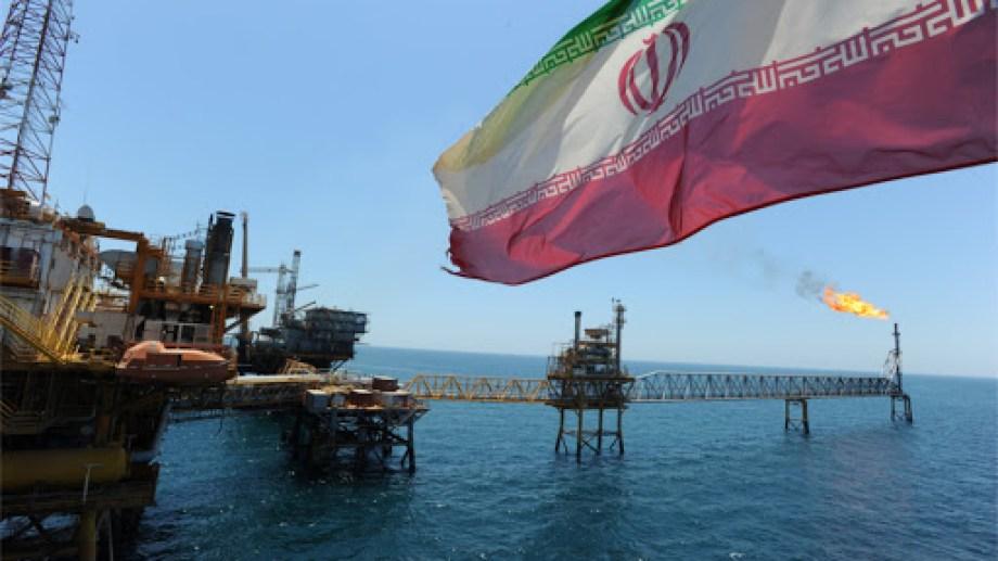 El plan de reactivación de campos petroleros va contra los planes de la OPEP para el primer trimestre del 2021. (Foto: gentileza)