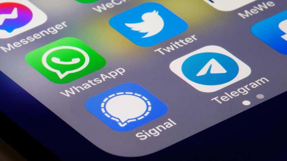 El desencadenante de esta migración de un gran número de usuarios fue la decisión de Whatsapp de retocar los términos y condiciones.