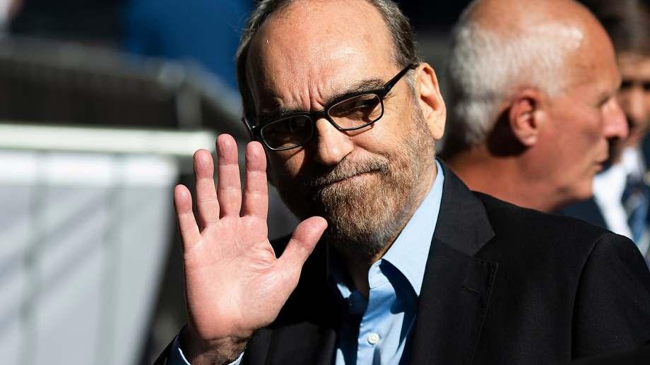 El diputado nacional Fernando Iglesias recibió reproches hasta de referentes de su propia fuerza por sus comentarios contra la actriz.