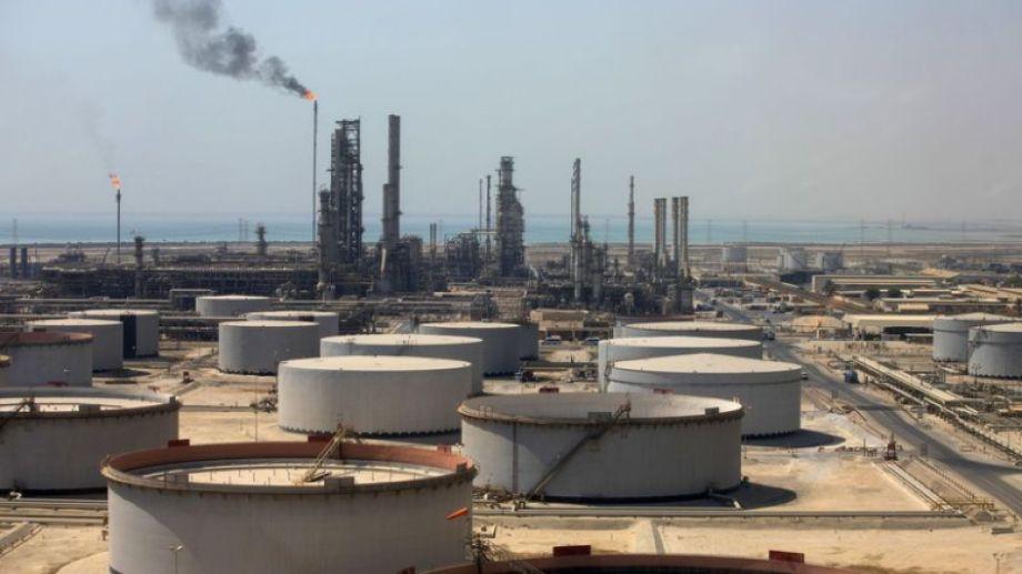La firma considera abrir a inversores extranjeros uno de los campos de gas no convencionales más grandes del mundo. (Foto: gentileza)