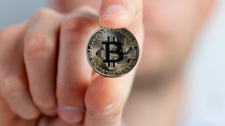 El Salvador aprobó el uso del bitcoin.