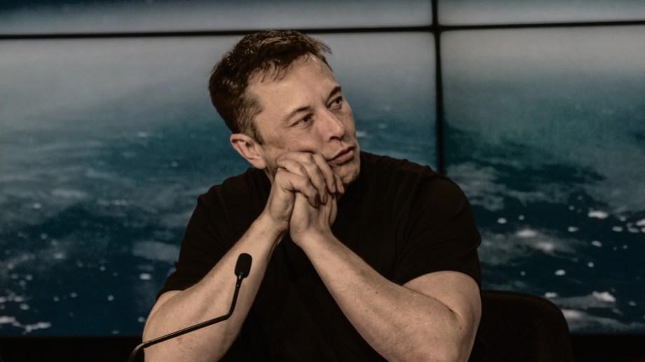 Musk apostó una importante cantidad de dinero para premiar el desarrollo de este tipo de tecnología.