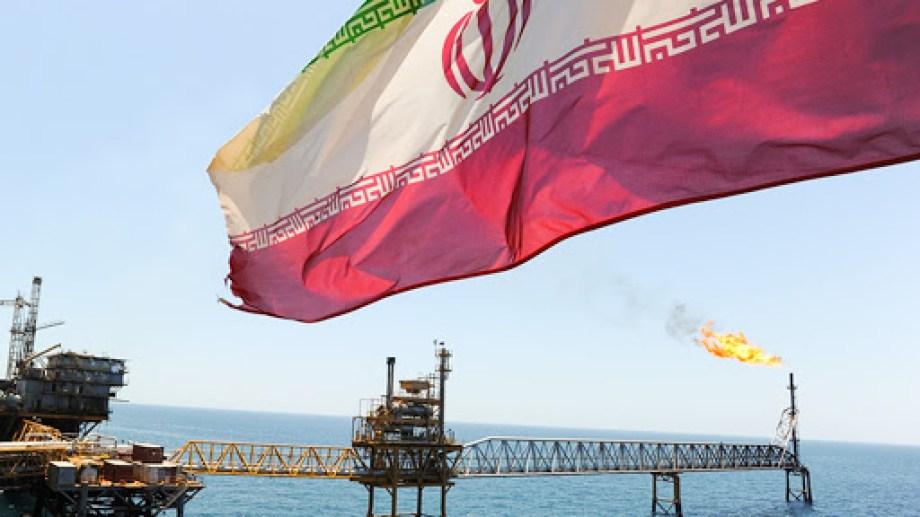 Irán quedó afuera de los recortes acordados por la OPEP.