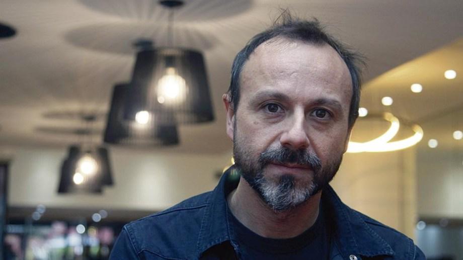 """A Pablo Bernasconi le costó separar lo afectivo al imaginar """"cómo representar de la manera más suculenta posible la obra de un autor""""."""