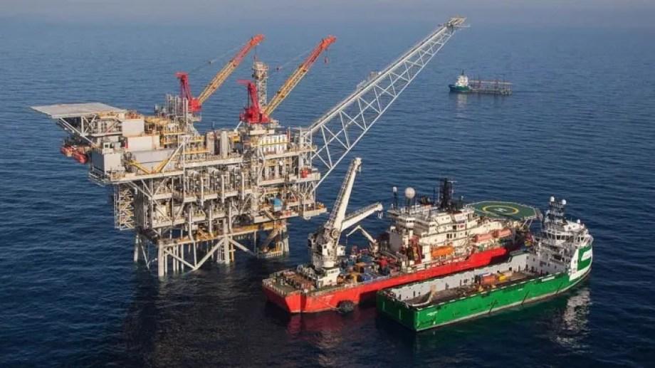 El año pasado Chevron invirtió unos 5.000 millones de dólares para quedarse con Noble Energy y así ingresó a los yacimientos de Israel. (Foto: gentileza)